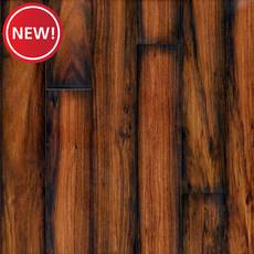 New! Velvet Maple High Gloss Laminate