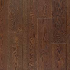 Costnor European Oak Distressed Engineered Hardwood