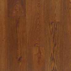 Guthrie European Oak Wire-Brushed Engineered Hardwood