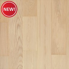 New! Marley European Oak Wire-Brushed Engineered Hardwood