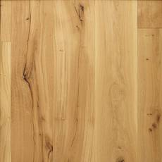 Tilford European Oak Engineered Hardwood