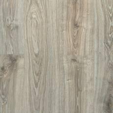 Destin Sand Oak Water Resistant Laminate
