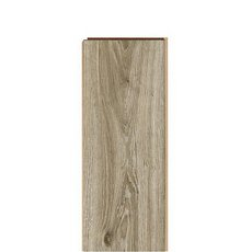 Destin Sand Oak Water Resistant Laminate