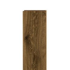 Autumn Hue Oak Water Resistant Laminate