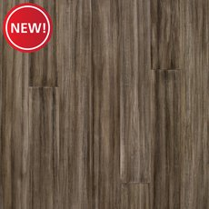 New! Longmont Wire-Brushed Solid Stranded Bamboo