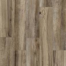 New Kent Gray II Wood Plank Ceramic Tile