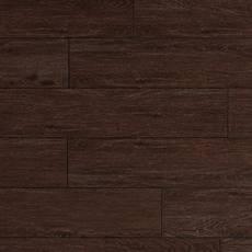 Maduro Dark II White Body Wood Plank Ceramic Tile