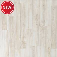 New! Scandinavian Oak Laminate