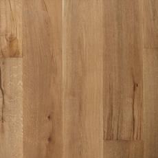 Ellsworth Oak Wire-Brushed Engineered Hardwood