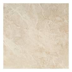Crema Imperial Polished Ceramic Tile