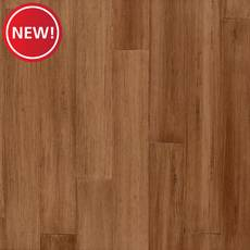 New! Jardin Wire-Brushed Bamboo