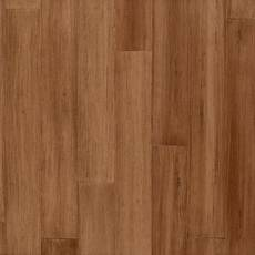Jardin Wire-Brushed Bamboo