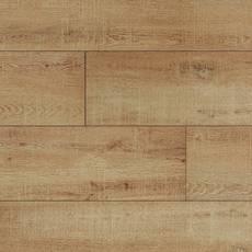 Montpellier Oak Wood Plank Porcelain Tile