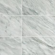 Pennello Stone II Polished Porcelain tile