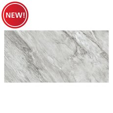 New! Pennello Stone II Polished Porcelain tile