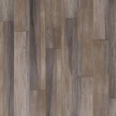 Marquis III Wood Plank Porcelain Tile
