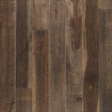 Camden Maple Distressed Solid Hardwood