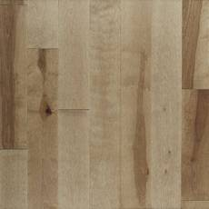 Sorensen Birch Distressed Solid Hardwood
