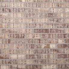 Vintage Oaks Thin Brick Flat