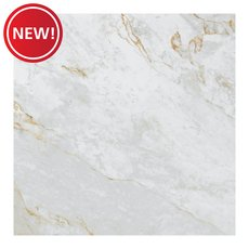 New! Le Grand Porcelain Tile