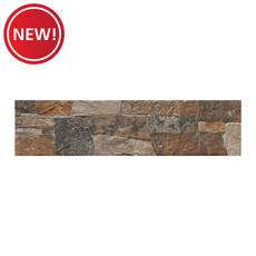 New! Hadrian Multi Porcelain Tile