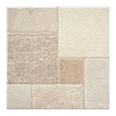 Sidon Beige Porcelain Tile