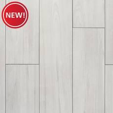 New! Sedon Lodge Beach Wood Plank Porcelain Tile