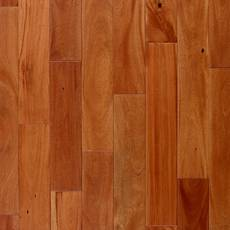 Mahogany Hartwell Distressed Solid Hardwood