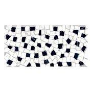 Cabrini Mix Outdoor Porcelain Tile