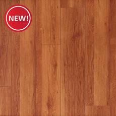 New! Everleigh Oak Laminate