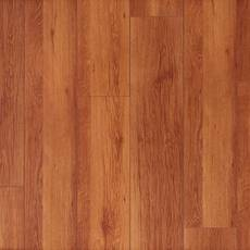 Everleigh Oak Laminate