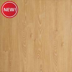 New! Bountiful Oak Laminate