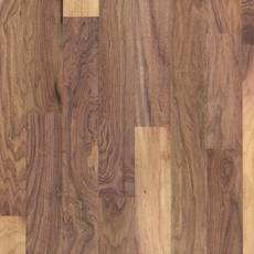 Morning Fog II Walnut Engineered Hardwood