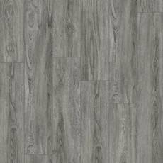 Delta Gray Oak Water-Resistant Laminate