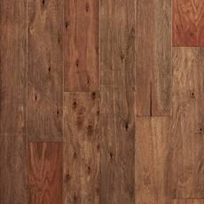 Driftwood Eucalyptus Handscraped Engineered Hardwood