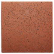 Monterrey Rojo Abrasive Quarry Tile