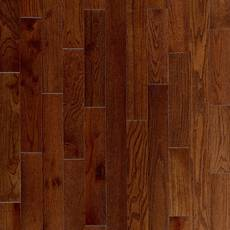 Sierra Red Oak Smooth Solid Hardwood