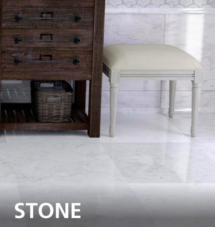 Floor U0026 Decor: High Quality Flooring And Tile