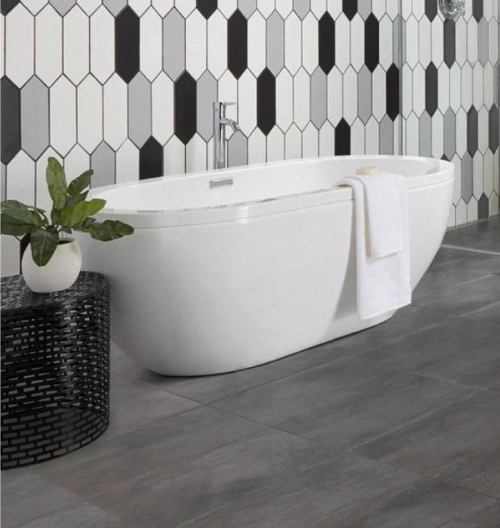 Floor & Decor: High Quality Flooring and Tile