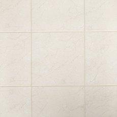 Prince Marfil High Gloss Ceramic Tile