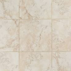 Enigma Miel High Gloss Ceramic Tile