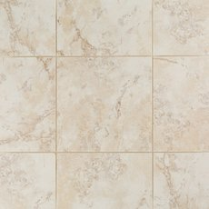 Enigma Miel Polished Ceramic Tile