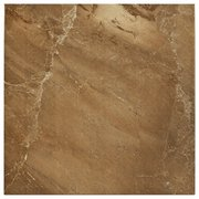 Grand Canyon Copper High Gloss Ceramic Tile