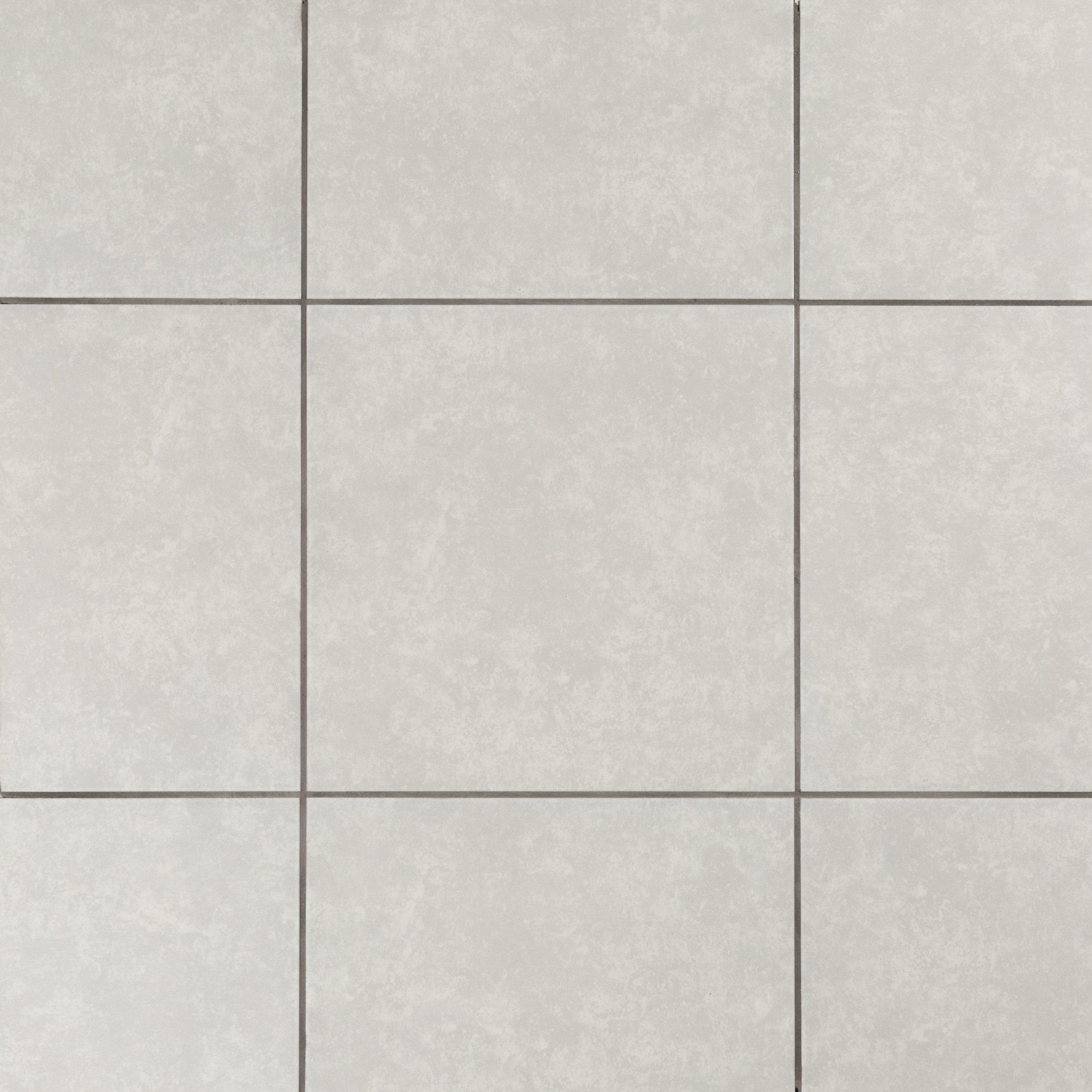 Roma Gris Ceramic Tile 13 X 13 911104165 Floor And Decor