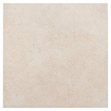 Troya Beige Ceramic Tile