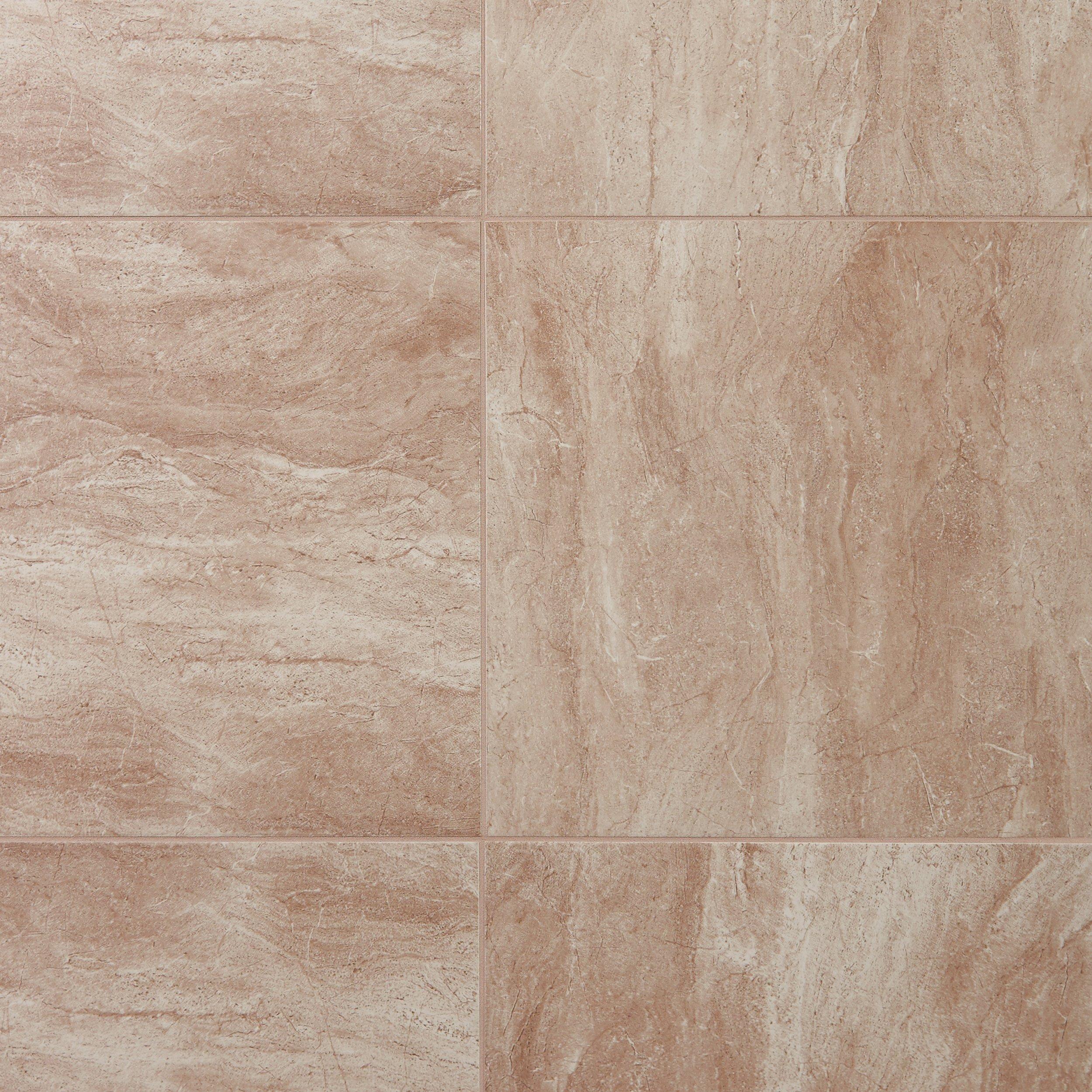 Costa bella beige porcelain tile 20 x 20 912102636 floor and decor dailygadgetfo Gallery