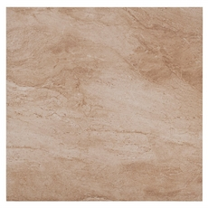 Costa Bella Noce Porcelain Tile