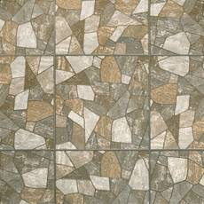 Macaras Brown Porcelain Tile