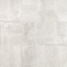 Vogue Warm Gray Porcelain Tile