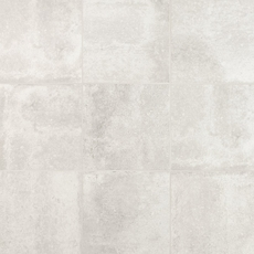 Vogue Warm Gray Porcelain Tile